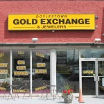 Cash for Gold- Bucks County