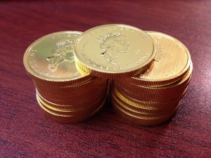 We buy coin collections in Doylestown
