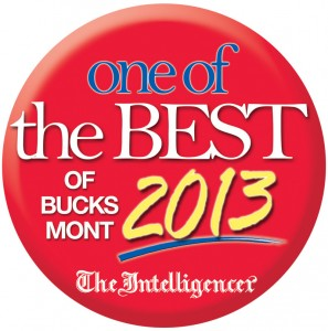 Cash for Gold - Best of 2013