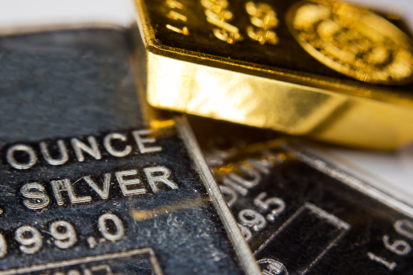 What Factors Influence Gold and Silver Prices