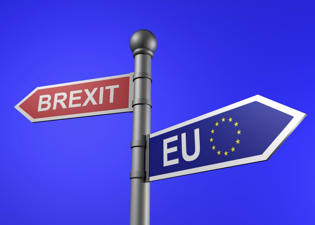 Will Brexit affect gold investments in PA?