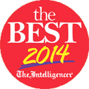 Rated The Intelligencers Best of 2014