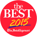 Rated The Intelligencers Best of 2015